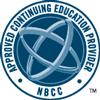 NBCC ACEP LOGO